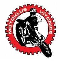 logo-mkv.jpg
